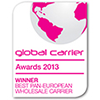 Capacity 2013   award badge (en)