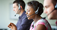 Colt telephony solution to create better customer service (image)